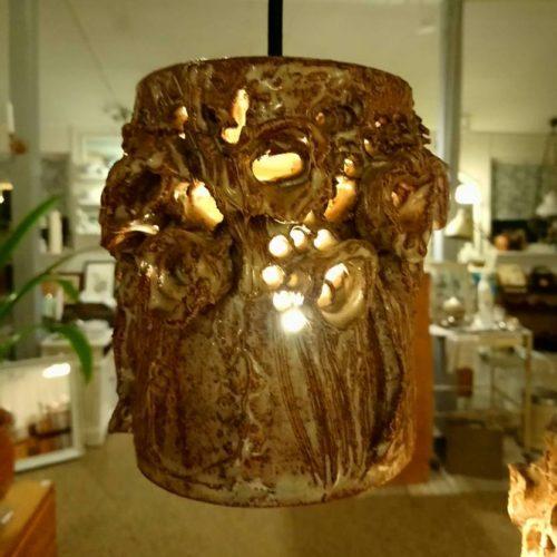 Bodil Marie Nielsen lamper