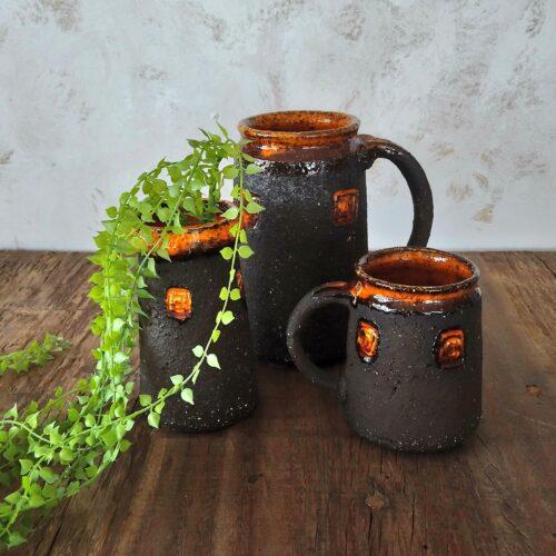 Keramik fra Hegnetslund