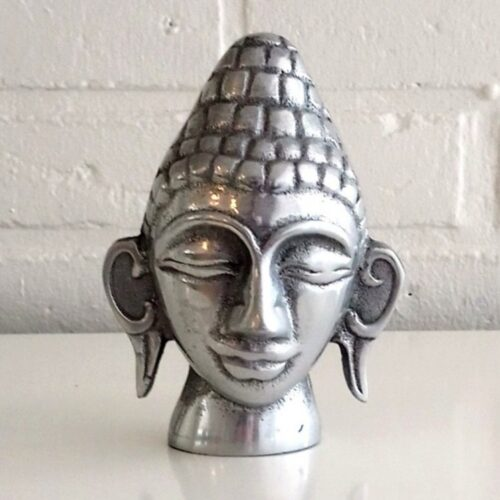 Fint Shiva gudehoved