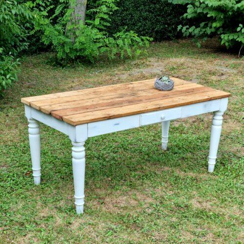 Spisebord/langbord